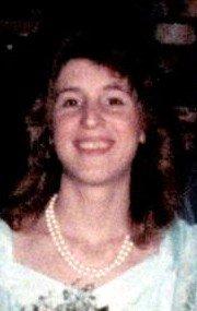 d171b0d66f Obituary of Laura Lee Hunt